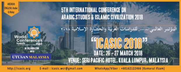 ICASIC-2018v2