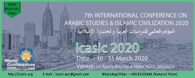 ICASIC-2020